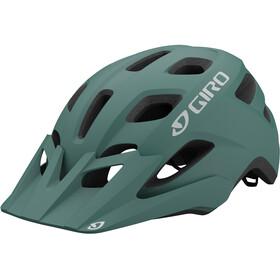 Giro Verce MIPS Helmet matte grey green